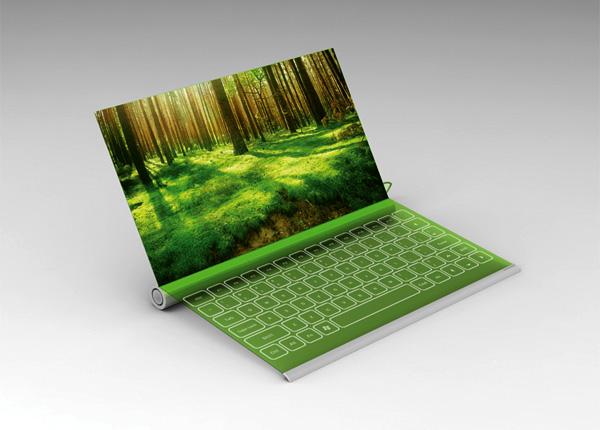 plantbook фото