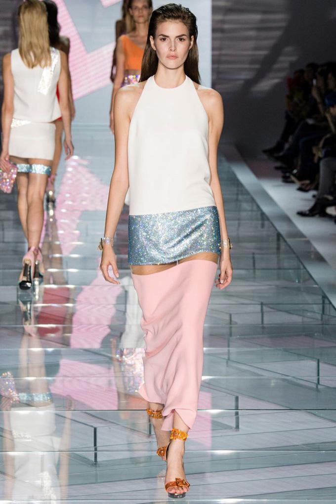 versace-2015-spring-summer-runway41.jpg