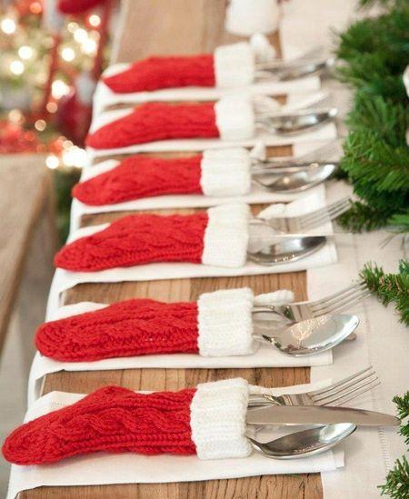 7 волшебных превращений в преддверии новогодней ночи фото 2