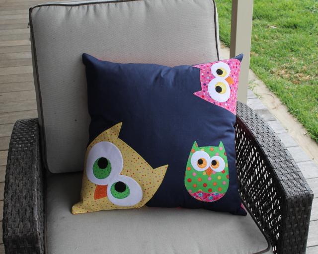 owl cushion (640x511, 343Kb)