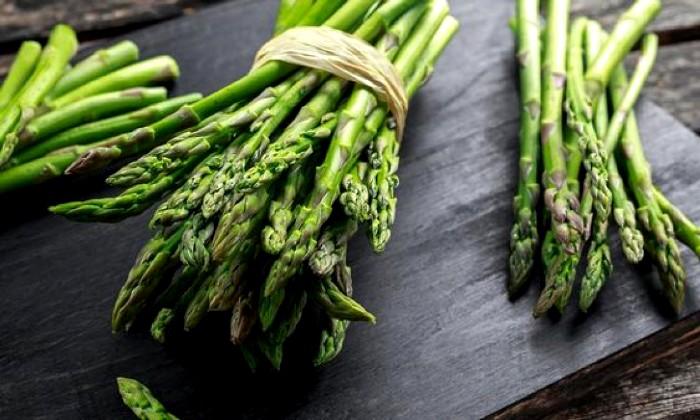 Еще один овощ, который лучше готовить на пару. /Фото: ivona.bigmir.net