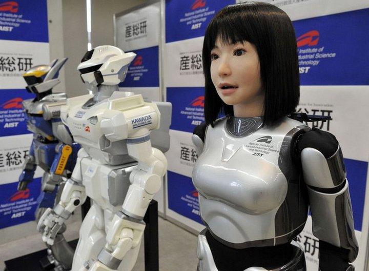 при последние технологии и разработки японии подобранное термобелье