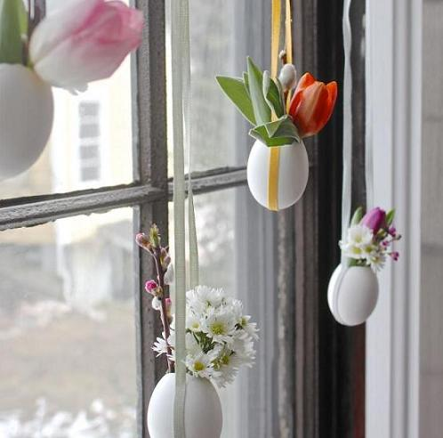 700_easter-egg-vases