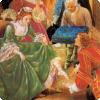 Какие жестокие сцены убрали из народных сказок Шарль Перро и братьев Гримм?