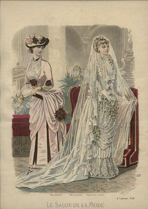 1883 год