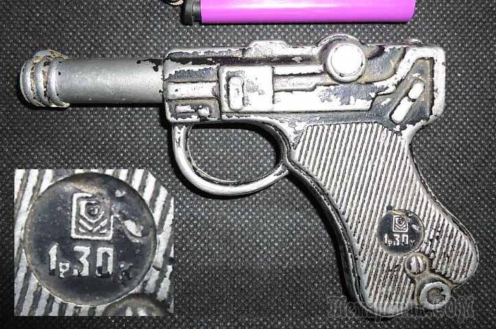 Пистолет для страйкбола люгер р 08 инструкция по эксплуатации рус