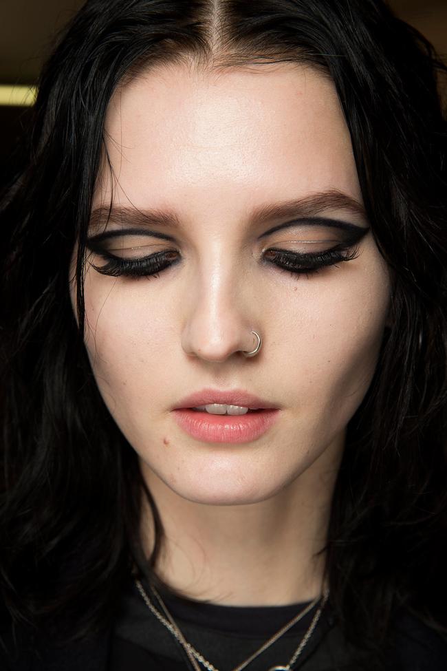Atelier Versace весна-лето 2015