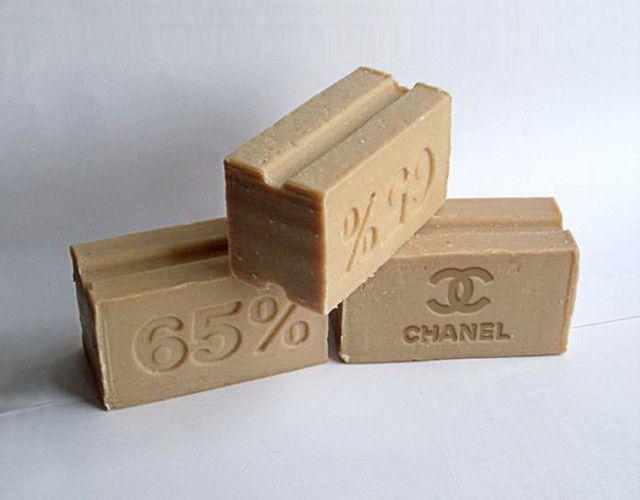 бренды, логотип