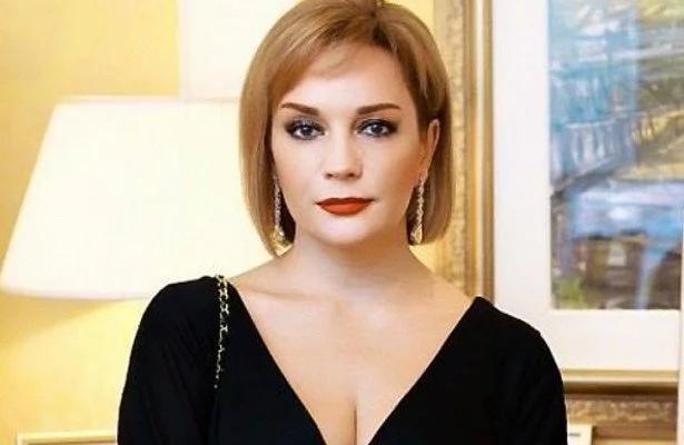 Доверяют и не проверяют: Татьяна Буланова, Моника Беллуччи и другие самые неревнивые звезды