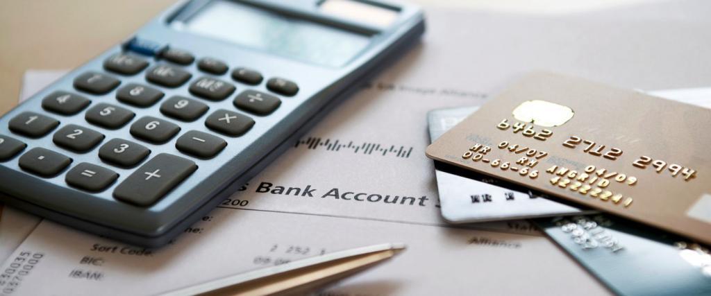 Почему сбербанк не одобряет кредит причины