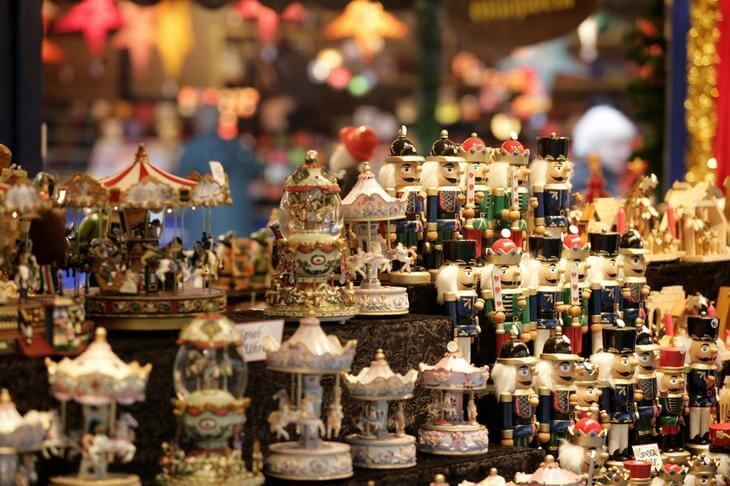 Разные страны, разные правила: Как не попасть в тюрьму за вывоз сувениров