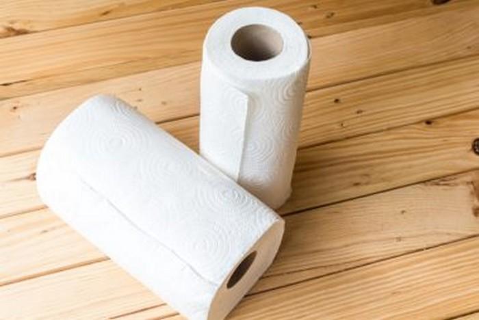 12 предметов, которые никогда не следует смывать в раковину или унитаз.