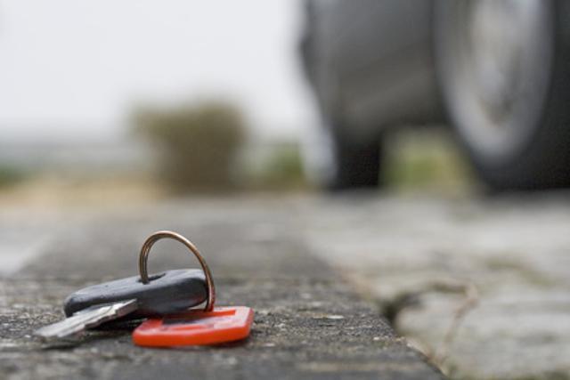 Картинки по запросу найти ключи на улице