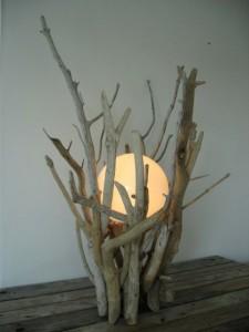 мебель Идеи
