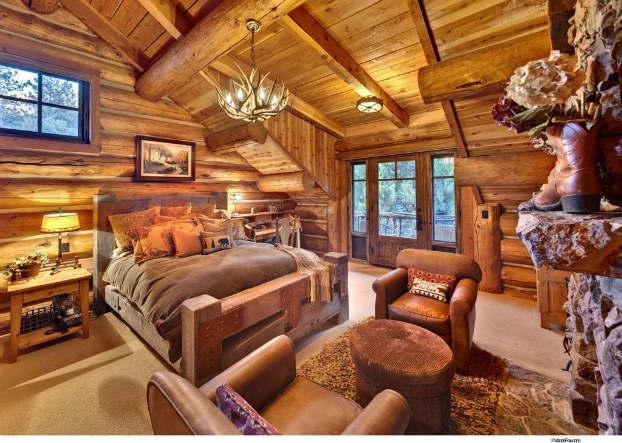 rustic-bedroom-decorating-idea-30