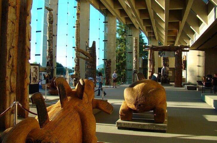 muzej-antropologii