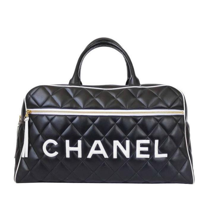 Где купить копию сумки известных брендов