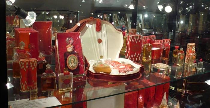 Спрос на «Красную Москву» есть и сегодня. /Фото: bruna.com.ua