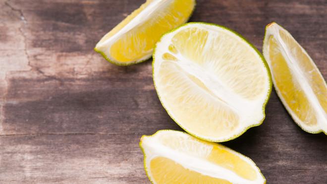 Ароматерапия: запахи, которые взбодрят, успокоят и подарят радость (фото 6)