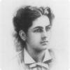 Какая рукопись, сожжённая женой Стивенсона, а затем написанная им заново, стала знаменитой новеллой?