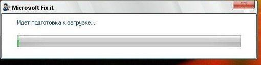 Двд ром очень долго считывает диск