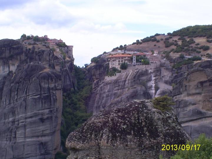 Расказы что делали с монашками заваеватили в монастырях фото 111-999