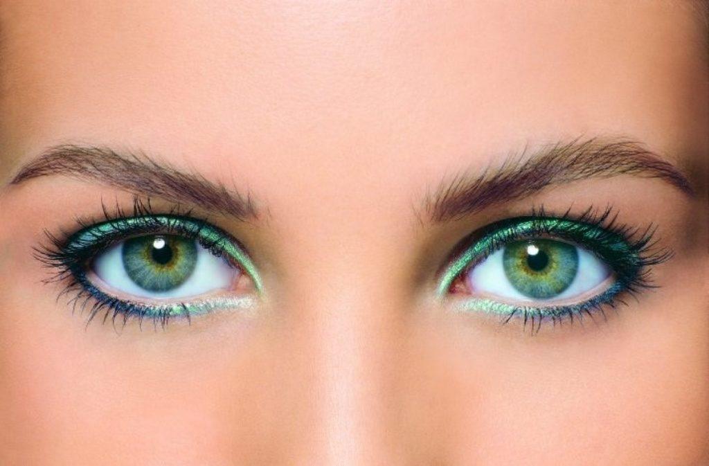 Картинки анютины глазки с лицами можно