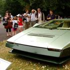 «Десятка» редких и сказочно дорогих автомобилей, за которыми охотятся большинство богачей