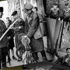 Игра на вылет: исчезнувшие профессии XX века, список которых пополняется и сегодня