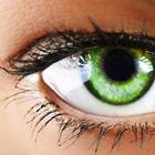 Народные приметы про зелёные глаза