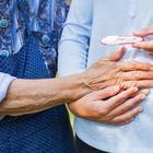 7 фраз, которые не позволяют себе говорить любящие бабушки