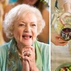 11 привычек, которые полезно усвоить, чтобы продлить жизнь вашей маме