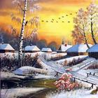 Польский художник Zesław Szwajko