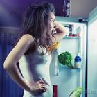 Продукты, которые не стоит есть и пить на ночь