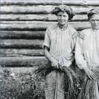 Какие прозвища мужья давали своим женам на Руси, и Почему современные женщины обиделись бы