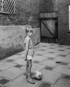 «Ничтожество» Как родители отбивают детям желание жить