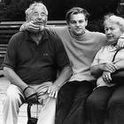 Одесские бабушки голливудских звезд: 5 мировых знаменитостей, предки которых были эмигрантами