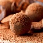 5 простых рецептов полезных сладостей