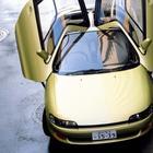 Вместо Жигулей: 5 любопытнейших автомобилей за 200 тысяч рублей