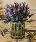 Фэн-шуй для дома: искусственные цветы полезны или вредны для энергетики жилища