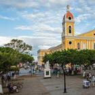 10 туристических направлений, популярность которых растёт как на дрожжах
