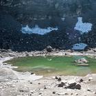 10 самых шокирующих озер в мире