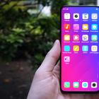Новые характеристики смартфонов 2019: помогаем с выбором