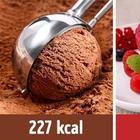 8 секретов приема пищи, которые помогут вам быстрее похудеть