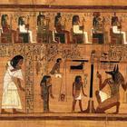 Заблуждения о Древнем Египте