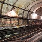 Секретное метро в Москве: легенда и реальность