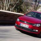 10 автомобилей на отечественном рынке, которые могут похвастаться скромным расходом топлива