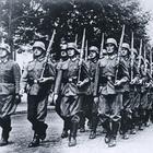 Когда и почему началась Вторая мировая война
