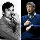 8 великих людей, которые в школе были «двоечниками»
