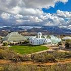 Проект «Биосфера-2»: почему не получилось жить в изоляции, и люди выдержали только 2 года